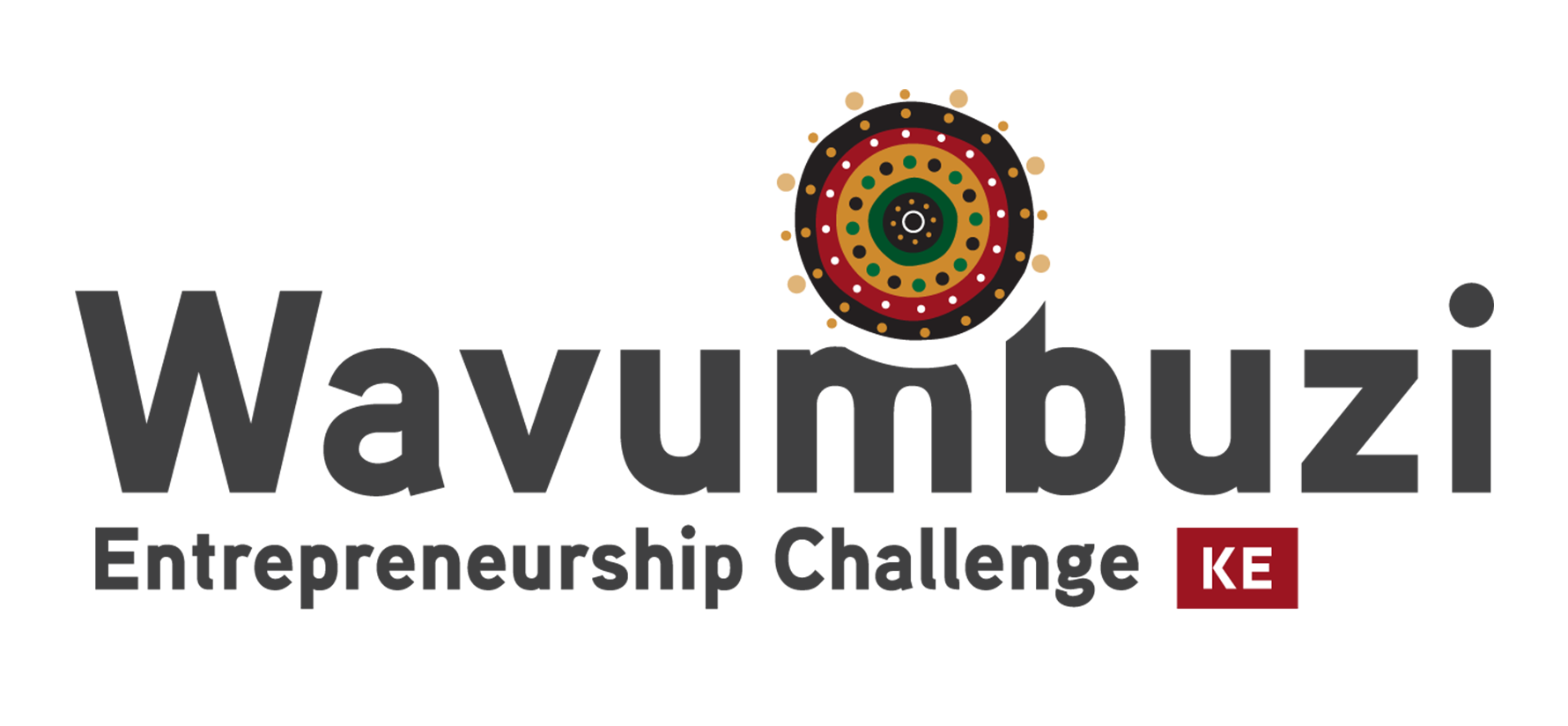 Wavumbuzi Entrepreneurship Challenge | Kenya