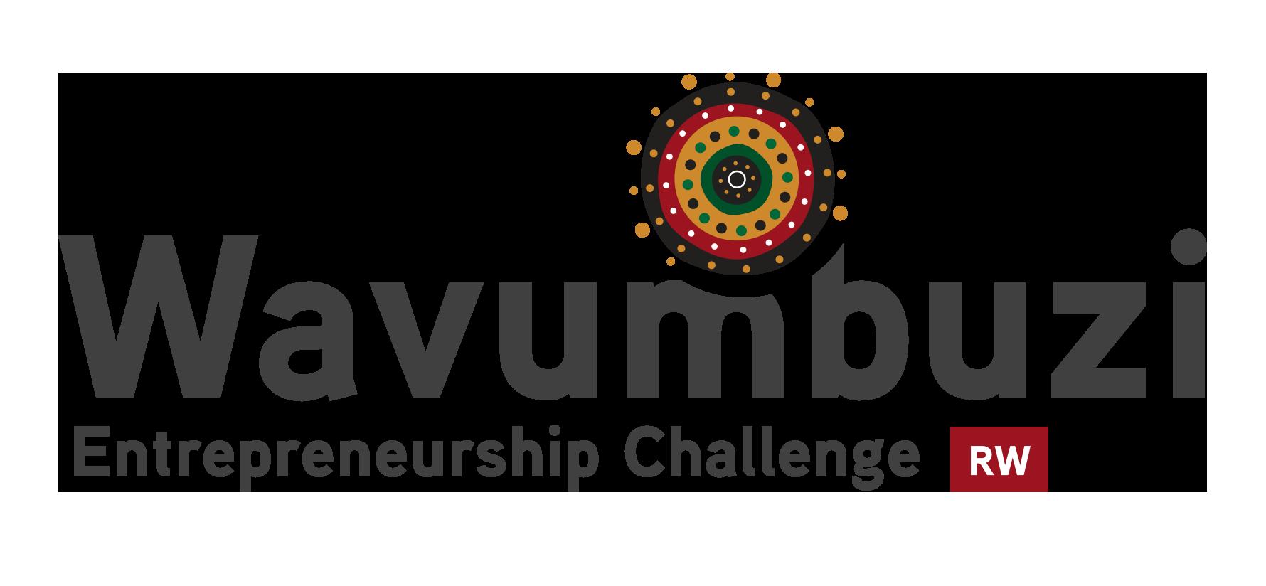 Wavumbuzi Entrepreneurship Challenge | Rwanda